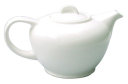 Image for Tea Pots