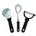 Image for Kitchen Tools
