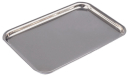 Image for Stainless Steel Trays