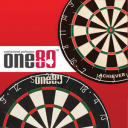 Image for Dartboards