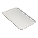 Image for Baking Tray
