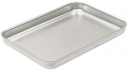 Image for Bakewell Pan -Aluminium