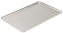Image for Baking Pan - Aluminium