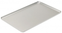 Image for Baking Tray - Aluminium
