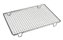 Image for Cooling Rack Heavy Duty