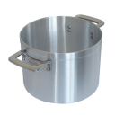 Image for Heavy Base 400 Series Casserole Pan, No Lid