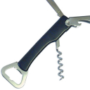 Image for Corkscrews Openers