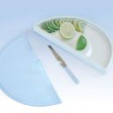 Image for Cutting Boards