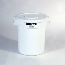 Image for Round Brute Containers