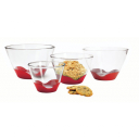 Image for Mixing Bowls - Glass & Plastic