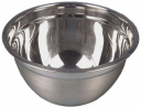 Image for Mixing Bowls, Stainless Steel