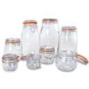 Image for Classic Airtight Jars