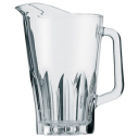 Image for Glass Jugs