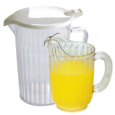 Image for Pitchers-Polycarbonate