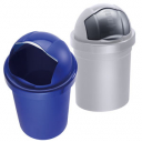 Image for Rotho Roll Top BOB Bins