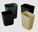 Image for Office Bins
