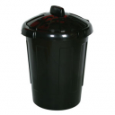 Image for Dust Bin