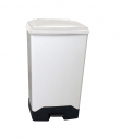 Image for 70 Litre Fixed Body