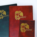 Image for Menus & Menu Holders