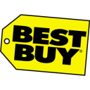 Image for Best Buy