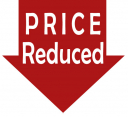 Image for Price Reduction