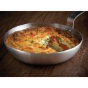 Image for Black Iron Omelette Pan