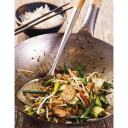 Image for Chinese Wok & Ladle
