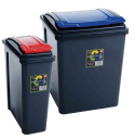 Image for Householder Recycling Bins- 25L & 50L