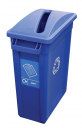 Image for Recycling Bins Completed Kit