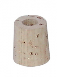 Measure cork 0.5 gallon