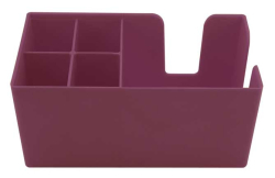 BAR CADDY PINK B001F