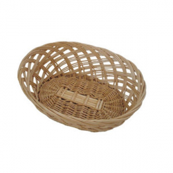 SERVING BASKET 225X175mm