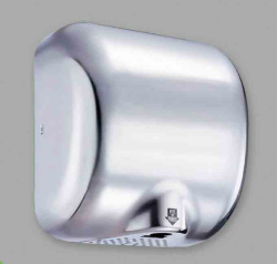 Automatic Stainless Steel Hand Dryer 180w