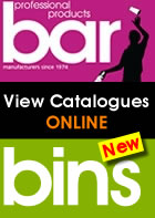 View Online Catalogue